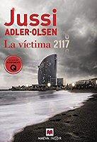 jussi-adler-olsen-victima-2117-sinopsis