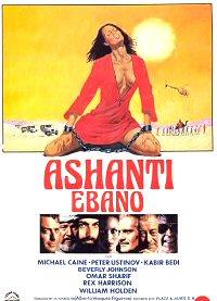 kabir-bedi-ashanti-ebano-poster