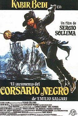 kabir-bedi-corsario-negro-carteles