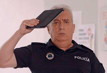 leo-harlem-fotos-peliculas-policia