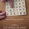 letras-jordi-cartel-sinopsis