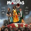 little-monsters-cartel-sinopsis