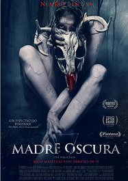 madre-oscura-wretched-cartel-sinopsis