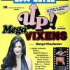 megavixens-up-cartel-review