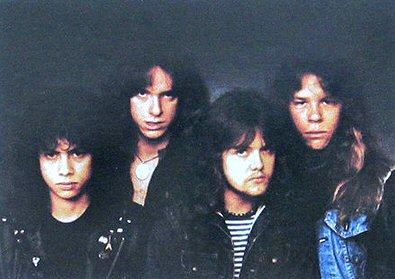 metallica-anos-80-review-album-kill-em-all