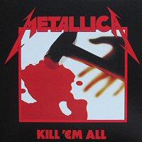 metallica-kill-en-all-critica-discos