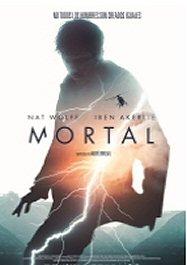 mortal-2020-cartel-sinopsis