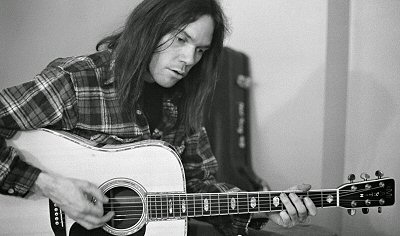 neil-young-70s-homegrown-review