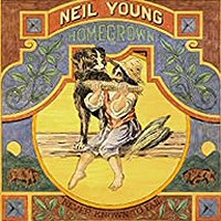 neil-young-homegrown-album-review