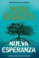 nora-roberts-nueva-esperanza-sinopsis-novelas