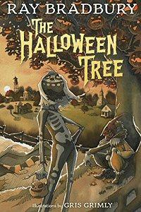 ray-bradbury-halloween-tree-review