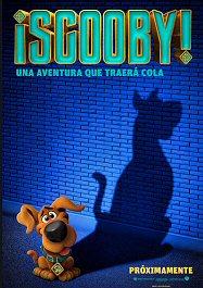 scooby-pelicula-sinopsis-2020