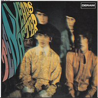 ten-years-after-1967-album-review