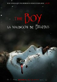 the-boy-brahms-cartel-sinopsis