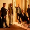the-dears-review-album-critica-lovers-rock
