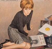 the-jayhawks-xoxo-album
