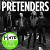 the-pretenders-hate-for-sale