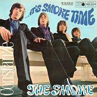 the-smoke-its-smoke-time-album-review