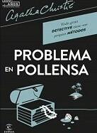 agatha-christie-problema-pollensa-critica