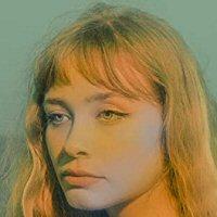 alexandra-savior-the-archer-critica-discos