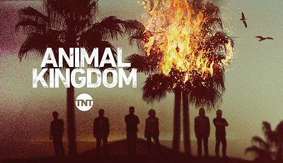 animal-kingdom-reparto-fotos