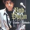 bob-dylan-critica-review-album-2020