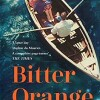claire-fuller-bitter-orange-review-critica