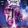 color-out-of-space-cartel-sinopsis