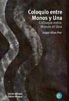 edgar-allan-poe-coloquio-monos-una-critica-review