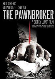 el-prestamista-the-pawnbroker-cartel-sinopsis-critica