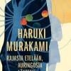 haruki-murakami-review-libros-sur-frontera