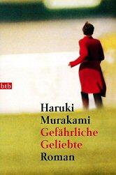 haruki-murakami-sur-frontera-review