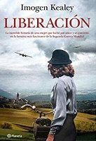 imogen-kealey-liberacion-novela-sinopsis
