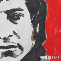 james-dean-bradfield-even-in-exile-album