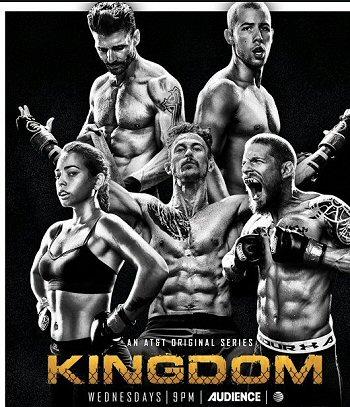 kingdom-artes-marciales-fotos