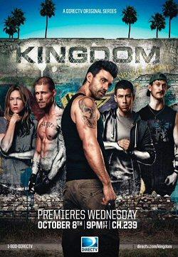 kingdom-teleserie-cartel-sinopsis