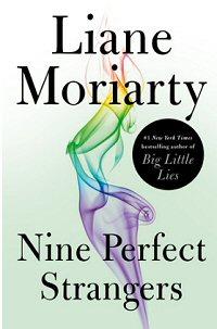 liane-moriarty-nine-perfect-strangers-review-libros