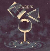 lowrider-refractions-critica-discos
