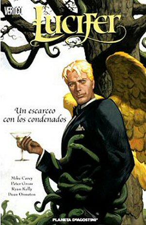 lucifer-comic-portada-mike-carey