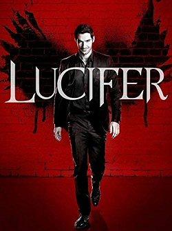 lucifer-teleserie-netflix-poster