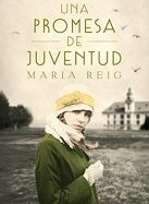 maria-reig-promesa-juventud-libros