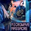 masacre-microondas-poster-microwave-massacre
