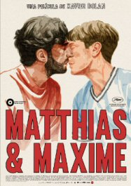 matthias-maxime-cartel-sinopsis