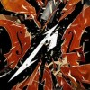 metallica-orquesta-sinfonica-san-francisco-2020