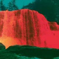 my-morning-jacket-waterfall-2-album