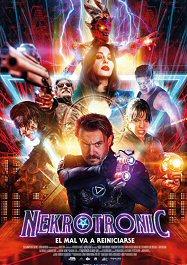 nekrotronic-cartel-poster-sinopsis