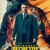 origenes-secretos-poster-sinopsis-netflix