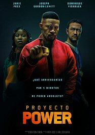proyecto-power-cartel-sinopsis-netflix