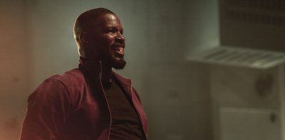 proyecto-power-jamie-foxx-critica-review