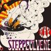 steppeulvene-hip-album-review